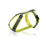 Annyx Protect Leuchtgelb/grau