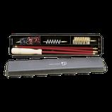 Putzzeug-Set für kombinierte Waffen
