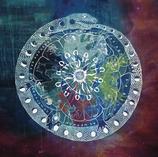 MoonSisters Sacred Circle Kleed