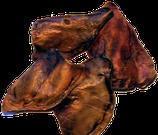 Schweineohren (je Stück)
