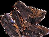 500g Blättermagen vom Rind