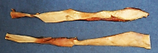 500g Rinder-Kopfhautstange ca. 50cm