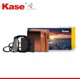Kase KW100 Slim Entry Level Kit