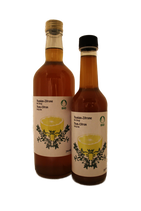 Bio Thymian-Zitrone Sirup