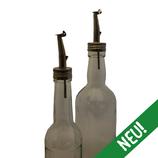Flaschen-Ausgiesser