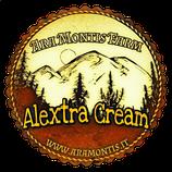 Alextra Cream