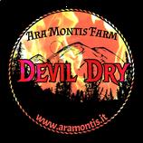 Devil Dry