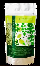 Gélules végétales de Moringa (120 gélules)