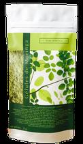 Gélules végétales de Moringa (60 gélules)