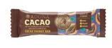 Barre énergétique au Cacao
