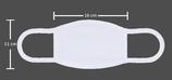 Textile Maske