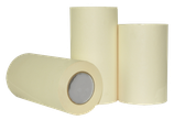 Applicationtape FPMT22