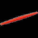 Edge Stick