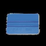 3M™ Rakel Blau