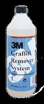 3M™ Graffiti Farbentferner