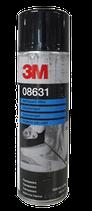 3M™ 08631 Glasreiniger