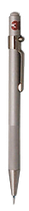 3M™ Air-Release-Tool Metall