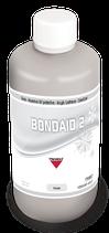 Bondaid 2