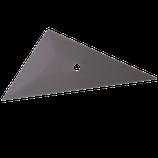 Platinum Corner Tool