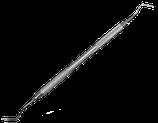 Kantengleiter