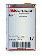 3M™ Scotchmount™ Haftvermittler 4297