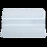 3M™ Rakel Weiß