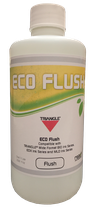 Triangle ECO Flush