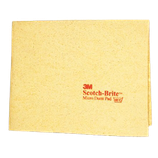 3M™ Scotch-Brite™ Micro Duett Pad