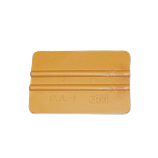 3M™ Rakel Gold