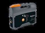 Koffer für HG 2120