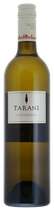 Tarani - Sauvignon Blanc