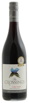 The Crossing Pinot Noir