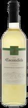 Finca la Escondida Chardonnay/Torrontes