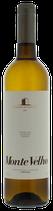 Winnaar Perswijn Wijnconcours witte wijn €7,50 tot € 10