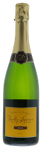 Bailly LaPierre Brut