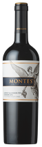 Montes Limited Collection, Cabernet Sauvignon - Carmenere