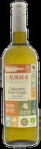 BIO l'Auratae - Catarratto & Pinot Grigio