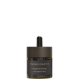 regenerating concentrate 15ml