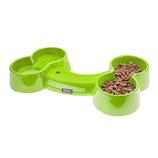 Dog Bowl Mini