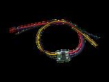 MSW 01010326 LED Spannungswandler Treiber Car System Beleuchtung Fertigmodul