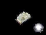 MSW 01030115 LED SMD 0603 kaltweiß