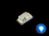MSW 01030121 LED SMD 0603 blau