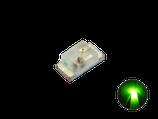 MSW 01030122 LED SMD 0603 grün