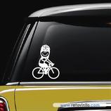 Mama Ciclista