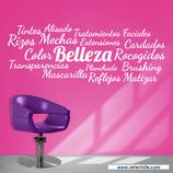 Belleza y Estética - Belleza y tratamientos