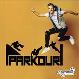 Personajes / Deportes / Parkour