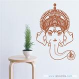 Arte - Ganesha arte hindú