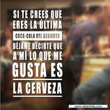 Hostelería - Me gusta la Cerveza