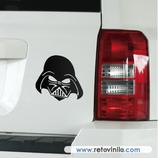 P.C. 07 - Darth Vader