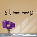 Belleza y Estética - Sleep